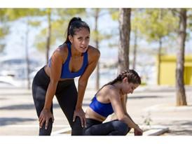 adidas Runners X Training Squad (22)