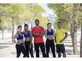 adidas Runners X Training Squad (23)