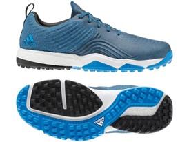 adidas Golf  - New adipower Footwear