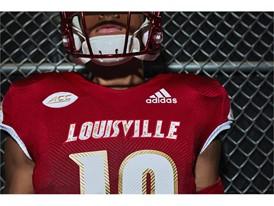 adidas x Louisville HardKnox