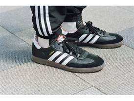 adidas by have a good time 06