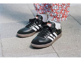 adidas by have a good time 07
