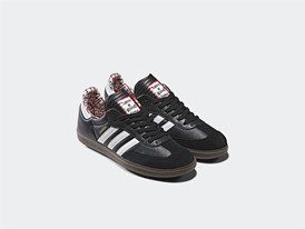 adidas by have a good time 09