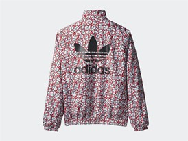 adidas by have a good time 10