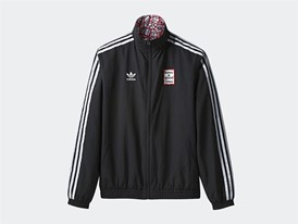 adidas by have a good time 12