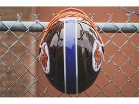 adidas x Waterboy Helmet 002