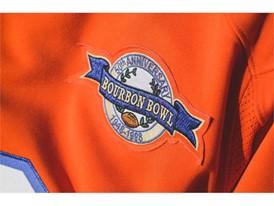adidas x Waterboy Jersey 005