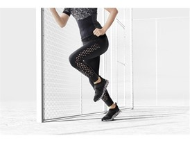 Ultraboost X_tights2.jpg