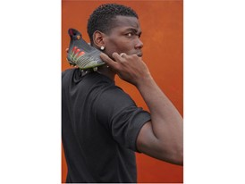 Pogba Collection Season IIII