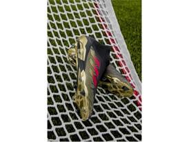 adidas Soccer x Paul Pogba Collection