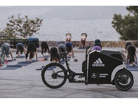 adidas X Training Squad (1)