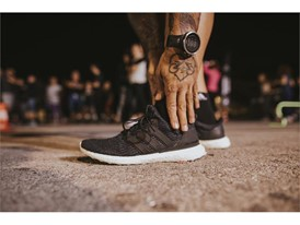 adidas X Training Squad (3)