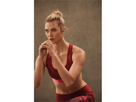 Statement Collection Karlie Kloss
