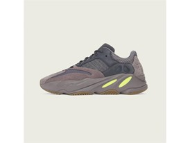 ADIDAS ORIGINALS + KANYE WEST ANUNCIAM YEEZY BOOST 700 MAUVE