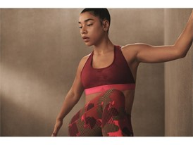 Statement Collection - Hannah Bronfman
