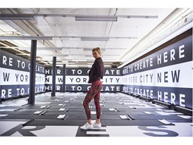NYC Event  - Karlie Kloss