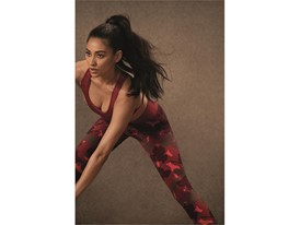 Kolekcja Statement_Shay Mitchell_14