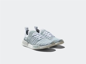 NMD R1 x Parley For The Oceans