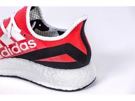 adidas SPEEDFACTORY AM4BSBL 05