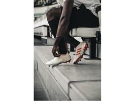 adidas Soccer reveals COPA 19