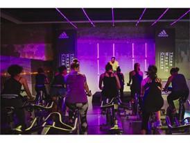 adidas Women_Three ways to create_1.JPG