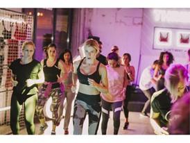 adidas Women_Three ways to create_7.jpg