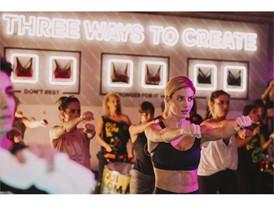 adidas Women_Three ways to create_8.jpg