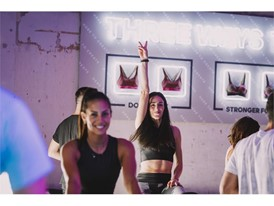 adidas Women_Three ways to create_15.jpg