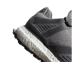 Crossknit 3.0 Heel