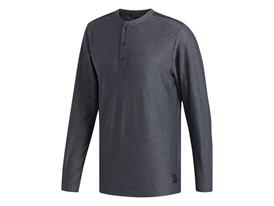 adicross Transition Henley