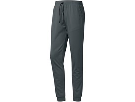 adicross Range Jogger Pants