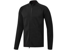adicross Primeknit Layering Sweatshirt