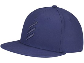 adicross Flat Bill Hat