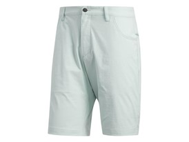 adicross Five Pocket Shorts