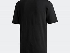 プライムニット S_Sシャツ F
