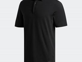 プライムニット S_Sシャツ B