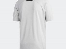 クロステープ  S_S ヘンリーネックシャツ B1