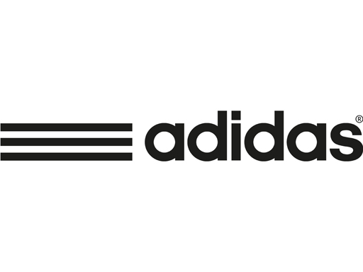 adidas uk email address