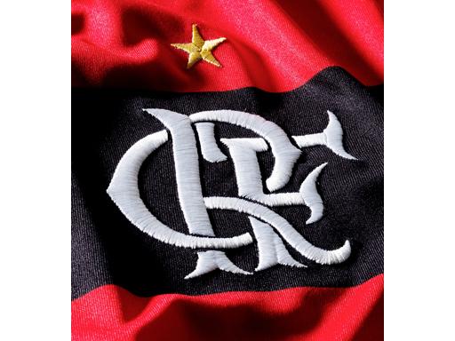 CRF Home 2