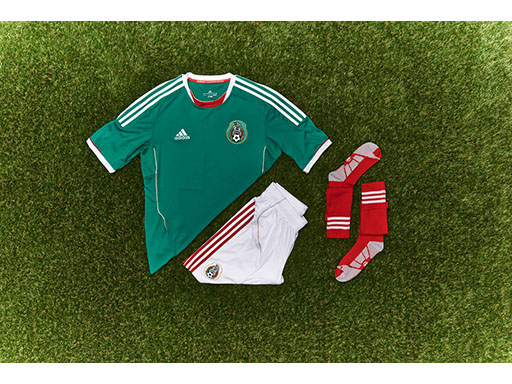 Mexico Home 26
