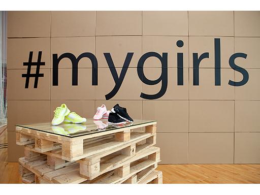 #mygirls 4