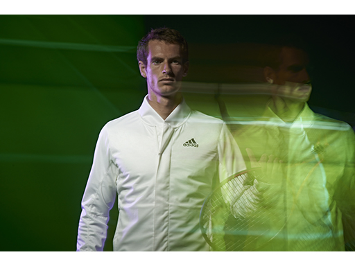 Andy Murray_Wimbledon kit 2013_4