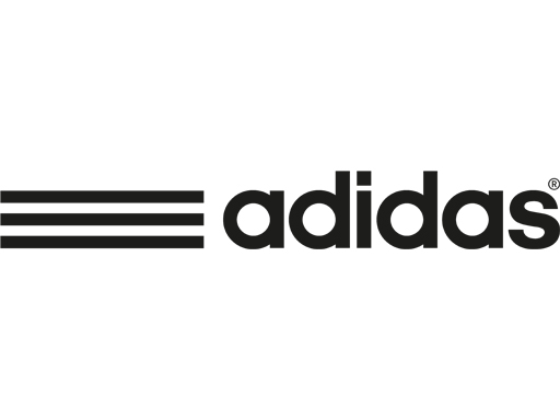 adidas news stream adidas announces 72andsunny as new global rh news adidas com adidas logo font generator adidas logo font free download
