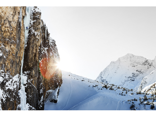 IceClimbing_Pinnistal_cover