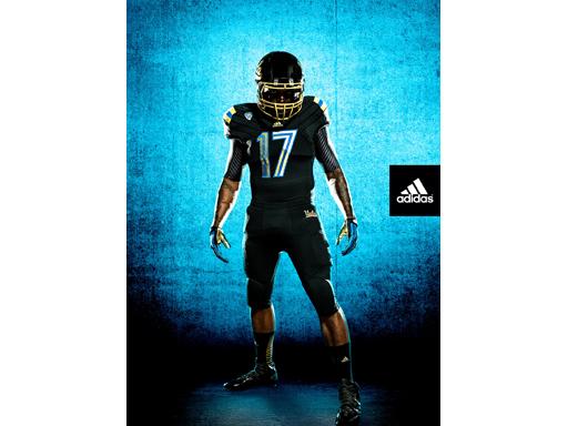 adi-1547_NCAA_Football_UCLA