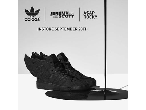adidas jeremy scott shoes malaysia