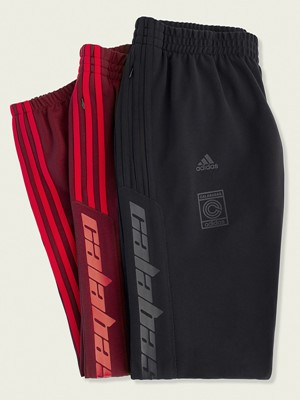 adidas News Site | Press Resources for all Brands, Sports