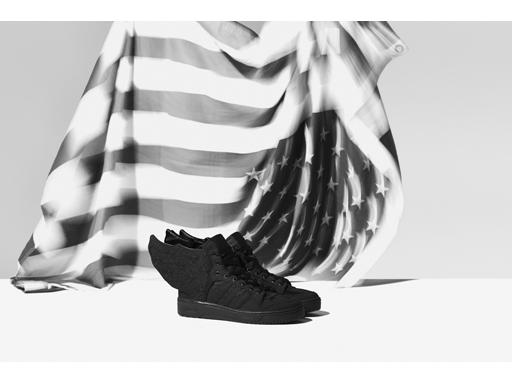 adidas Originals x Jeremy Scott x A$AP Rocky_best