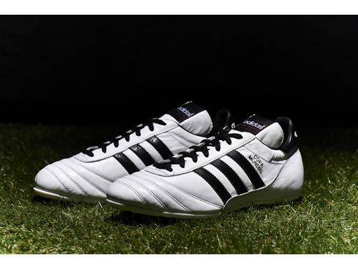 adidas copa mundial white edition