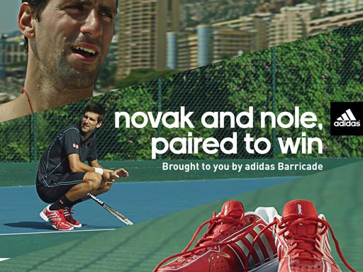 Novak&Nole_Image_01